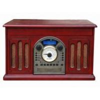 Quality Victoria Tunewriter with Phono & Cassette to CD Recording for sale