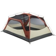 Buy Big Agnes Gore Pass - 3 Person Tent at wholesale prices