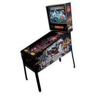 Quality Pinball Machines for sale