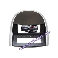 Quality Renault Dvd Gps for sale