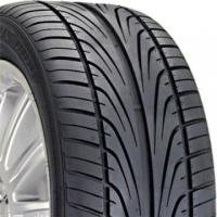 China 15 Inch Tires on sale
