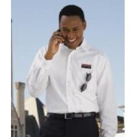 Quality Polos / Shirts Uniforms for sale