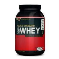 China Optimum Nutrition 100% Whey Gold Standard, Cookies and Cream, 2.07 Pound on sale
