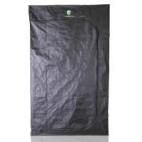 Quality GrowOp Porta Grow Tent 4x4 for sale