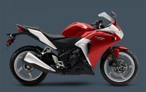 Buy Motor Cycles at wholesale prices