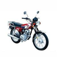 Quality Motor Cycles for sale
