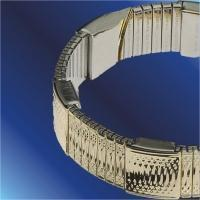 Quality WICK MAGNET AIMANTE BRACELET for sale