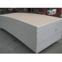 Quality Normal Gypsum board for sale