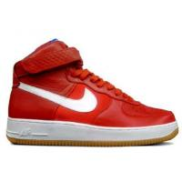 Nike Air Force 1 High Premium - 07 Limited QK- Bobbito Garcia Edition for sale