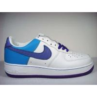 Nike Air Force One 07 Low (Japan - Tokyo) for sale
