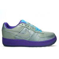 Quality Nike Air Force One 07 Low Premium Japan - Tokyo for sale