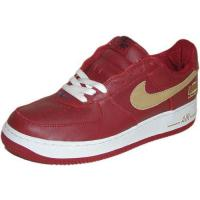 Buy cheap Nike Air Force One Low ( Lebron James) from wholesalers