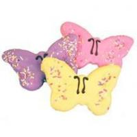 Quality Butterfly Cookie for sale