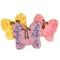 Quality Mini Butterfly Cookie for sale