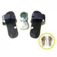 Quality Nerves and muscles electrical Portable Tens Pain Relief for sale