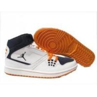 Quality Air Jordan Flight for sale