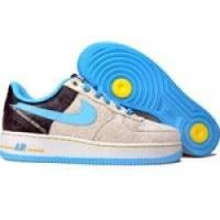Quality Nike Air Force 1 Low for sale