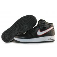 Nike Air Force 1 Mid LTD Michael Vick Edition Mens Shoes for sale