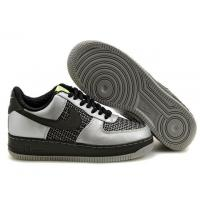 Nike Air Force 1 Low Premium 07 Thompson Mens Shoes for sale