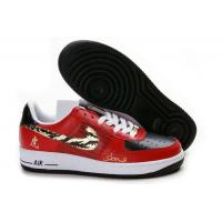 Nike Air Force 1 Low Premium Flying Squad Mens Shoes for sale