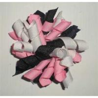 China Fashion Girl Hair Band Accessories on sale