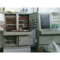 Quality Soda acid liquid etching direct electrolysis equipment for sale
