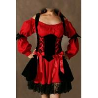 Quality Victorian Costumes for sale