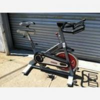 Quality Group Cycles for sale