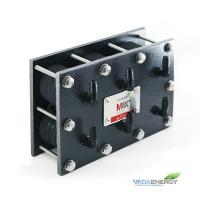 China Max 1600 dry cell on sale