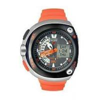 China Citizen Dive Watches on sale