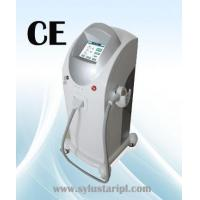 Quality Diode laser for hair removal Diode-8 for sale