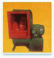 Buy cheap BLOWERS RO' 15/25/35/50/75 from wholesalers