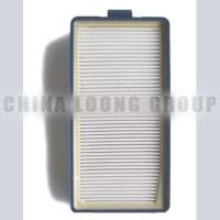 China HEPA Filter on sale