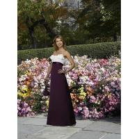 China Long Bridesmaid Dresses on sale