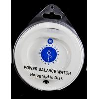 China Power Balance Watch 002 on sale