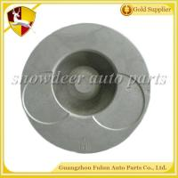Quality Engine parts 4JB1T-PS66 piston for Isuzu car for sale