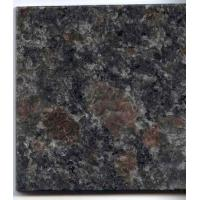 China Granite & Marble Tan Brown for sale