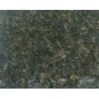 China Granite & Marble Ubatuba for sale