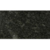 China Granite & Marble Steel Grey for sale