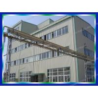 China Cooking Oil Project Tune-key project Palm oil processing line on sale