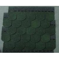 Quality Roofing Granules Cheap Roofing Shingles for sale