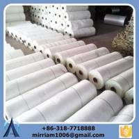 Quality 5x6mm fiberglass mesh fabric 75g, fiberglass mesh fabric 75g, fiberglass mesh fabric/cloth for sale