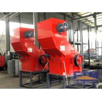 China Metal Crusher Aluminum Can Crusher on sale