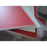 Quality High quality gypsum ceiling tile for sale