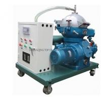 Quality Series CYS Centrifugal Oil Purification Machine for sale