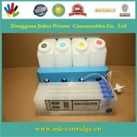 China CISS bulk ink system for Roland VS640 RE640 for sale