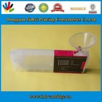 Quality 4800 refill Ink Cartridge for sale