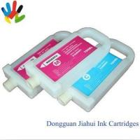 PFI 701 Compatible Ink Cartridge for Canon IPF9000 for sale