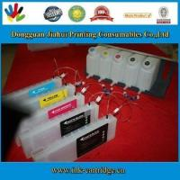 China Hot Selling! CISS Bulk Ink System For Epson Stylus Pro Printer for sale