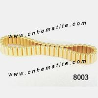 Quality Strong magnetic bracelet... 8003 for sale